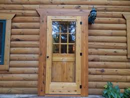 Painting Interior Log Cabin Walls by Outlast Q8 Log Oil Wood Preservative U0026 Finish Logfinish Com
