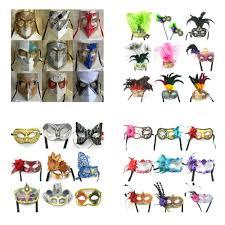 halloween dance clipart halloween masquerade dance cat face mask cutout lace buy black
