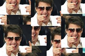 Tom Cruise Meme - the failure of tom cruise 2 0