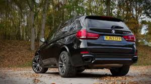 Bmw X5 9 Years Old - bmw x5 vs porsche cayenne vs range rover sport video 1 of 4 youtube