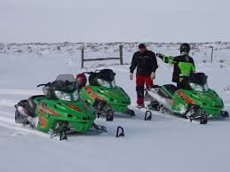 m series sled pics everyone page 12 arcticchat com arctic