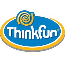 home thinkfun