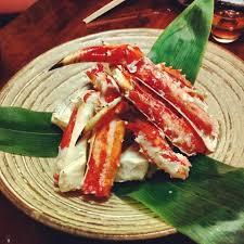 abashiri family top 23 hokkaido restaurants compathy magazine