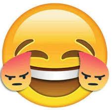 Emoji Meme - angry laughing emoji 5846de8f26786 png 796纓788 moodboard