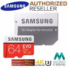s card memory micro sd card with best price at lazada malaysia