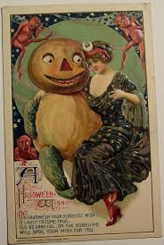 what does halloween originate from 147 best vintage halloween images on pinterest vintage halloween