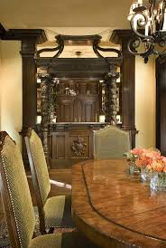 Tuscan Style Dining Room 178 Best Italian Renaissance Images On Pinterest Italian