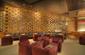 Modern Interior Design Los Angeles Modern Restaurant Interior Design Ideas Ebizby Design