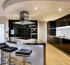 kitchen ideas perth kitchens perth kitchen design renovations kitchen