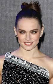 european hairstyles 2015 hairstyles daisy ridley formal updo sophisticated allure