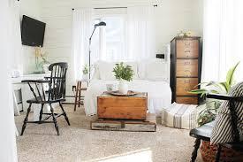 antique crib makeover
