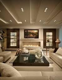 shelf decorations living room living room shelf ideas interior design