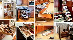 modern kitchen cabinets tools 22 modern kitchen cabinets will inspire you decor units