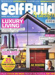 free home decorating magazines best free interior design magazine subscriptions th 29009
