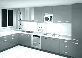 colourful kitchen cabinets small kitchen colour ideas kitchen cabinets charming white rectangle