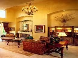 tuscan style home interior design home design