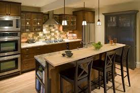 houzz kitchens with islands houzz kitchen island design gkdes