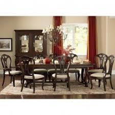 cherry dining room set formal cherry dining room sets foter