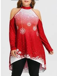 new years tops affordable plus size new years tops 2018 hairstyles for