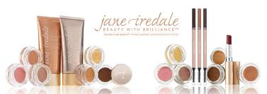 jane iredale the skincare makeup make over in leamington spa
