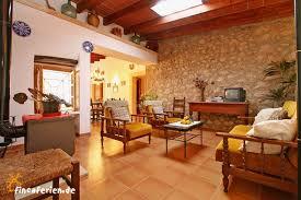 mediterrane wohnzimmer mediterran wohnzimmer cabiralan