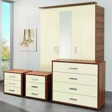 cream bedroom furniture u2013 bedroom at real estate