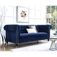 chesterfield tufted leather sleeper sofa tee ava velvet canada