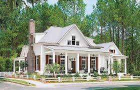 english cottage house plans southern living house plans southern living house plans cottage of the year small one story