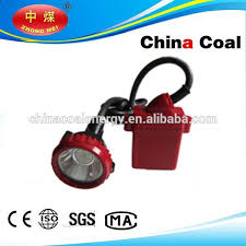 msha approved cordless mining lights for sale cordless mining lights for sale wholesale mining lighting suppliers