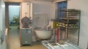 chambre de commerce albi vente commerce ou boulangerie à albi 0 pièces 1 m2