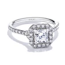 Kay Jewelers Wedding Rings by Wedding Rings Gold Wedding Rings Princess Cut Engagement Rings