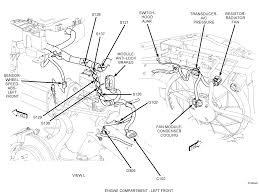 esp bas light chrysler 300 abs brake esp bas traction control dash light stay on