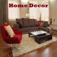 Cafe Home Decor Pillow Case Neartime Plush Fashion Cafe Home Decor Cushion Dark