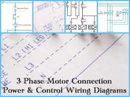 power factor capacitor bank connection diagramhow to connect
