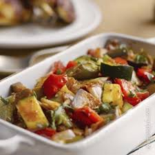 cuisine ratatouille ratatouille with ground beef recipe 4 2 5