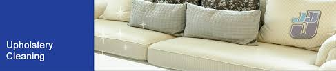 upholstery cleaners las vegas upholstery cleaning las vegas j carpet cleaning las vegas