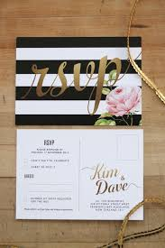 wedding invitations new zealand best 25 wedding stationery designs ideas on floral