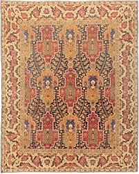 coffee tables home decorators catalog geoloom rugs kilim rugs