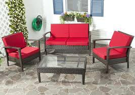 patio table with 4 chairs small patio table and 4 chairs gamenara77 com