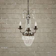 arhaus chandelier crown chandelier arhaus furniture