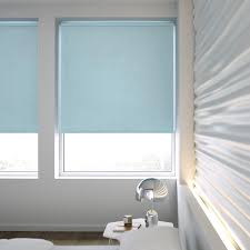 Duck Egg Blue Blind Buy Decora Fabric Box Paloma Blackout Roller Blind Dcr Rlr Fbx Pal