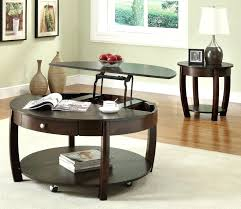 coffee tables astonishing cheap end tables and coffee table sets