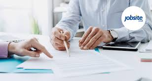 contract termination letter sample uk what do restrictive covenants mean in employment jobsite are restrictive covenants enforceable