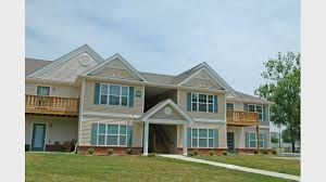 Three Bedroom House For Rent Claysville Landing Apartments For Rent In Elizabethtown Ky
