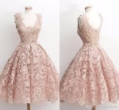 new robe de bal longue satin sweetheart dresses 2017 off shoulder