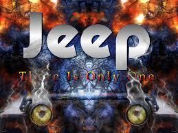 off road jeep wallpaper jeep logo wallpaper photo u2013 epic wallpaperz