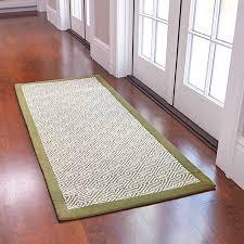 diamond sisal rugs improvements catalog