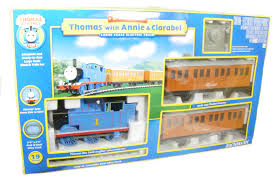 hattons co uk bachmann the tank 90068 with