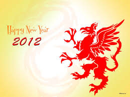 2012 chinese new year wallpapers happy chinese new year u2013 123greety com