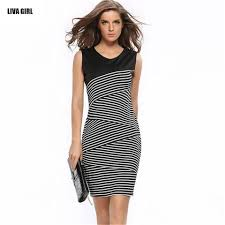 women dresses u2013 olamich fashion designer